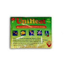 Heat Pack 3 Day